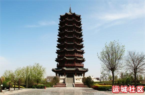 河津九龙公园图1