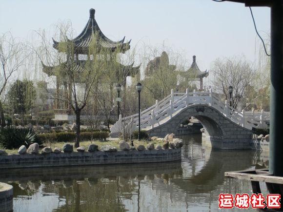 河津九龙公园图4