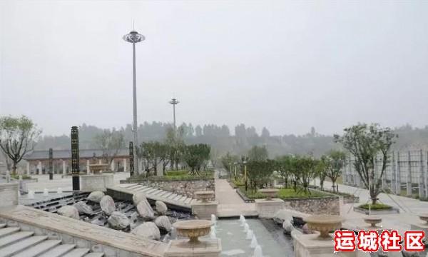 河津市万和公园图5