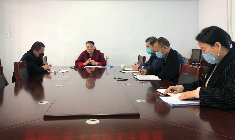 河南11选5遗漏号码各级工会多举措推动城市困难职工解困脱困