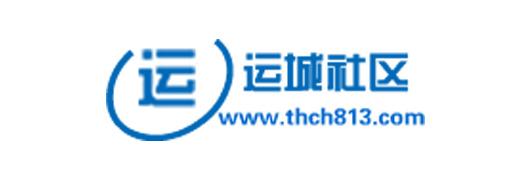 河南11选5遗漏号码社区